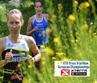 ETU Cross Tri Euro Champs XTERRA Switzerland