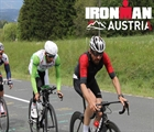 Records on the line at Ironman Austria