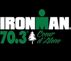 70.3 racing comes to one of the most loved IRONMAN towns