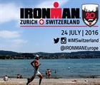 Who will be the Swiss Miss……& Mr at the 20th Edition Ironman Switzerland ?