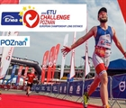 European LD Champs set for Sunday at Challenge Poznan