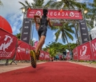 Vinuto and Furriela Claim Challenge Maceio Titles