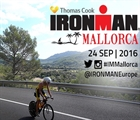 Ironman Mallorca brings out a deep field