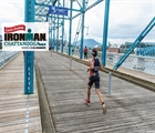 Pro men have it to themselves at Ironman Chattanooga