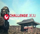 Bell, Ellis favorites at Challenge Jeju Korea