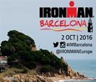 Big lineup at Ironman Barcelona