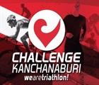 Brad & Radka highlight Thailands Challenge Kanchanaburi