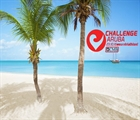 All-Star mix to contest the Caribbean's Challenge Aruba