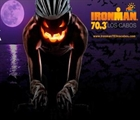 Andy Potts, Heather Jackson headline Ironman Spook-Tacular 70.3 Los Cabos