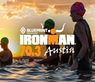 Jeanni Seymour, Sam Appleton return to defend 70.3 Austin Crowns