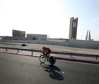 Stars will Shine in Bahrain