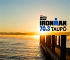 New Zealands best take on 70.3 Taupo