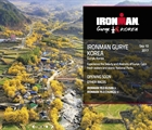 IRONMAN Announces New Race in Korea