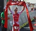 Bahrain Endurance 13 sweep top spots in Dubai & South Africa