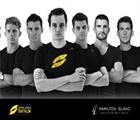 Super League Triathlon Announced