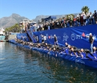 2017 ITU World Cup Season Kicks Off in Cape Town