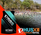 Crowie returns to Husky Long Course
