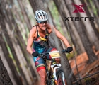 Stars come out for XTERRA Season opener in South Africa