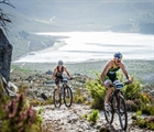 Murray, Duffy win XTERRA South Africa