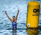 Wasle, Ruzafa return to XTERRA Reunion Island