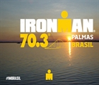 Colucci, Amorelli lead a charge of Brazilian talent at 70.3 Palmas