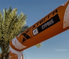 Inaugural XTERRA Cyprus this Sunday