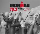 Plethora of Pro's lineup in Lima for 70.3 Peru