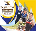 Asia-Pac Tour Stars all-in for XTERRA Danao