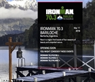 New IRONMAN 70.3 Race in Argentina