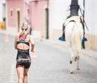 Who will have the Horse Power at XTERRA Portugal
