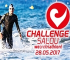 Cunnama, McNamee, Skipper set for Challenge Salou Spain on Sunday