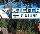 Inaugural XTERRA Finland set for Sunday