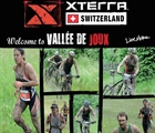 Stars come out for XTERRA Switzerland