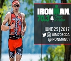 Corbin, Potts highlight 70.3 Coeur d'Alene
