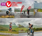 Wurtele's world tour continue's at Challenge Iceland