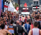 Ironman France offers top pro's Kona points opportunity