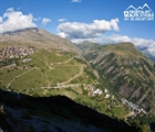 Competitors congregate to conquer the Alpe d'Huez