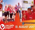 Challenge Regensburg Champ Jan Raphael returns to defend
