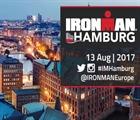 Raelert, Moeller highlight Ironman Hamburg