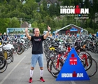 2017 KPR comes to a close at Ironman Mont-Tremblant