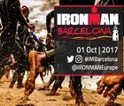 Big list lineup for Ironman Barcelona