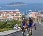 ITU Action moves to Asia for the Weihai World Cup