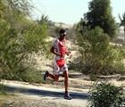 Terenzo Bozzone: Racing His Way to Kona