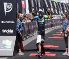 Ascenco, Cravo win 70.3 Coquimbo