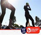 Cam Brown, Annabel Luxford headline Challenge Shepparton