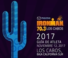Bozzone, Naeth highlight 70.3 Los Cabos Mexico