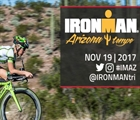 Kona qualifying returns to Tempe with Ironman Arizona