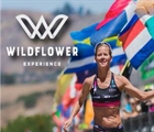 Triathletes, Runners, SUP, Yogi's, to Enjoy Wildflower Experience