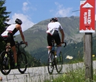 Austria eXtreme Triathlon - Discover your limits!