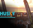 Ali Fitch, Tim van Berkel headline Ultimate Husky